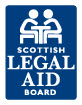 Legal Aid for Personal Injury Claims in Scotland