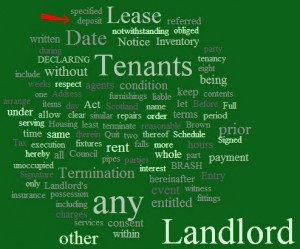 Costly Failure Scottish Landlords Must Avoid
