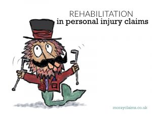 Rehabilitation-in-Personal-Injury-Claims