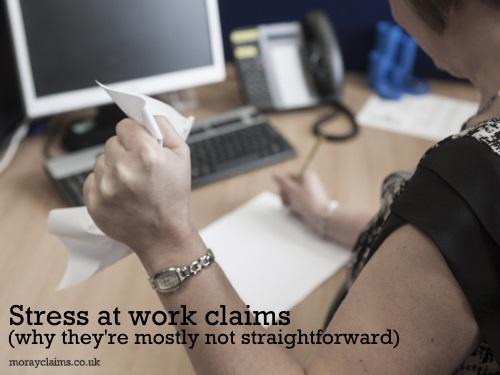 141130.Stress at Work.500px.Txt2.MC.Logo
