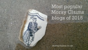 Most Popular Personal Injury Blogs of 2015