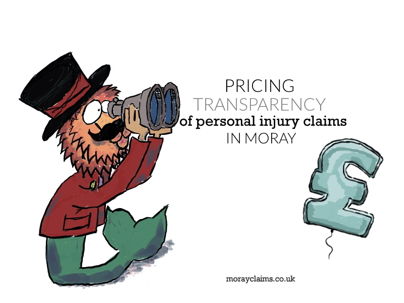 Pricing-Transparency-of-Personal-Injury-Claims-in-Moray